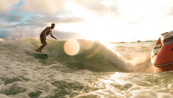 wake-surfing-560px.jpg