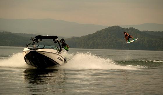 wakeboarding-560px.jpg