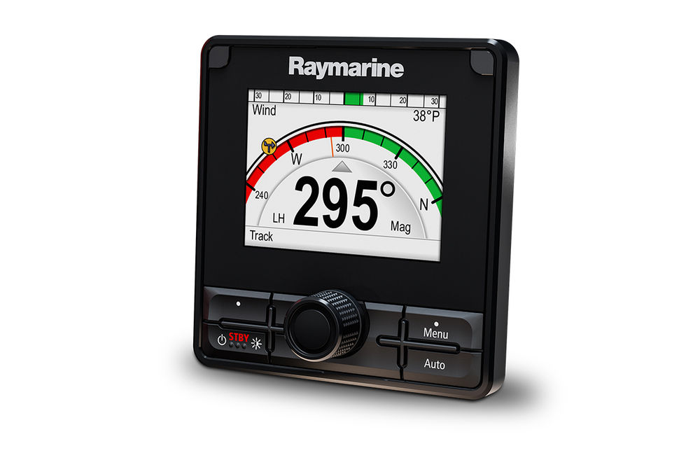 raymarine-p70rs_hero_left