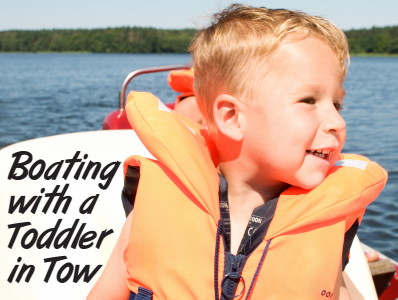 boating-with-a-toddler-1
