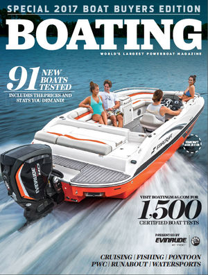 2017boatbuyersguidecover
